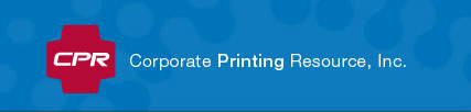 Corporate Printing Resource, Inc.